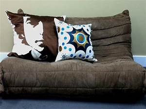 giveaway inmod design your own pillow contest With designer decorative pillows for couch