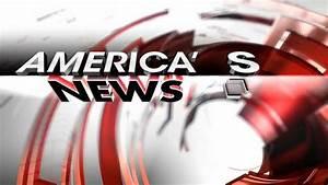FOX NEWS CHANNEL'S 'AMERICA'S NEWS HQ' 2012 OPEN | Doovi
