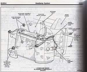 Ford Bronco Forum - View Single Post