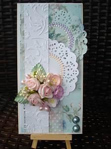 Faire Ses Moustiquaires Soi Même : faire ses cartes d anniversaire soi m me 10 photo de carte fait main ~ Melissatoandfro.com Idées de Décoration