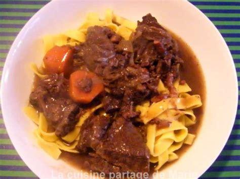 cuisiner la queue de boeuf cuisiner de la joue de boeuf 28 images recettes de