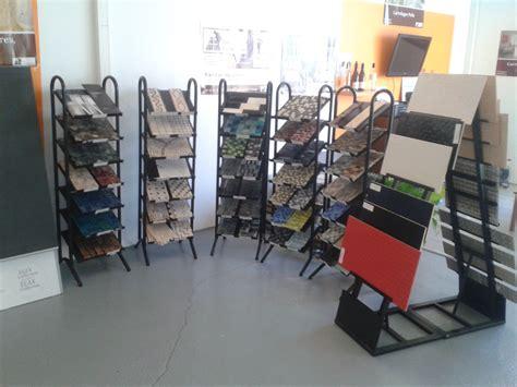 magasin de carrelage bordeaux magasin de carrelage 224 mayenne