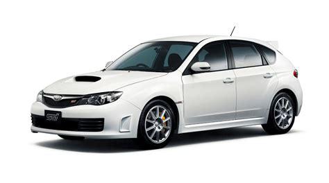 2009 Subaru Wrx Specs by 2009 Subaru Impreza Wrx Sti Spec C