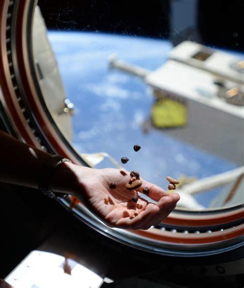 space coffee astronauts    fancy  espresso