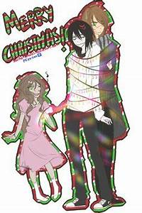 1000+ images about CREEPYPASTA on Pinterest | Jeff the ...