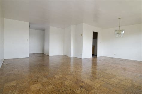 2 bedroom apartments for rent in paterson nj 2 bedroom 2 bathroom apartment for rent 1 595 00 mo