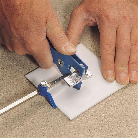 comment couper un carreau c 226 ble 233 lectrique cuisini 232 re