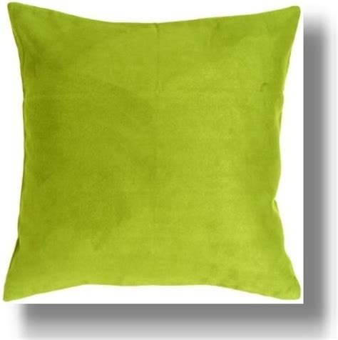 Lime Green Throw Pillows by 1000 Images About Lime Green On Starfish