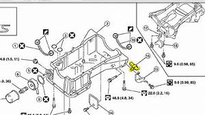 2005 Nissan Quest Automatic Transmission Diagram Html
