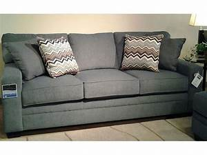 cardis furniture sofa 69999 101770229 cool stuff With sectional sofas cardis