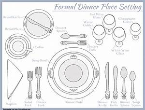 Place Setting Wedding Archives