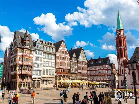 2 bedroom homes frankfurt rentals for your vacations with iha direct