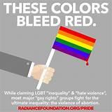 Gay transgendered rights organization of seattle