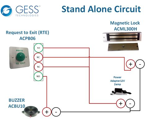 honeywell pir motion sensor wiring diagram honeywell