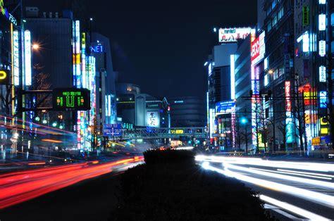 cityscape backgrounds pixelstalknet
