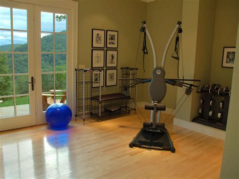 Home Gym Flooring Home Gym Flooring Wood. Dining Room Armoire. Decorative Traverse Rod With Rings. Wedding Decor Cheap. Dinning Room Chair. Rustic Dining Room Ideas. Decorative Plant Pots. Bridal Car Decor Singapore. Decorative Hanging Solar Lights