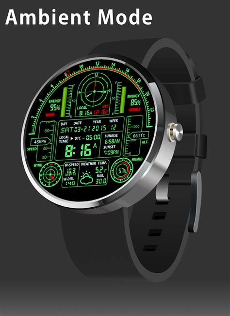 moto 360 2 kaufen v08 watchface for moto 360 android apps auf play
