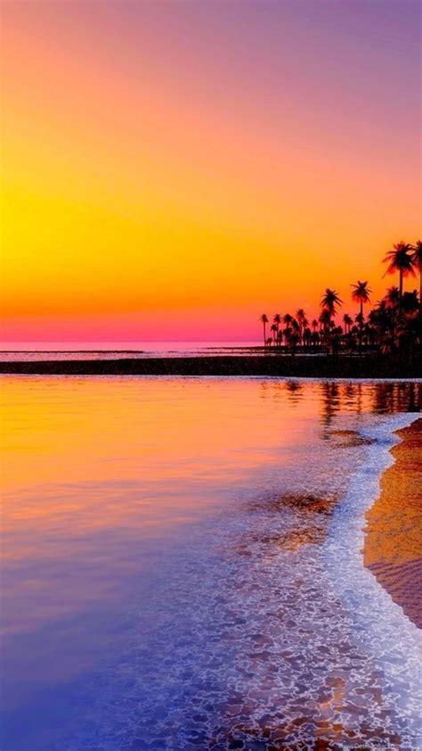 Full Hd 1080p Beach Wallpapers Hd Desktop Backgrounds
