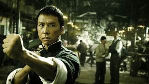 10 Best Martial Arts Movies Man of Many