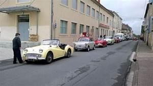 Auto Forum Ruffec : bouchon de ruffec 2013 ~ Gottalentnigeria.com Avis de Voitures