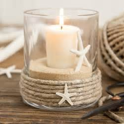diy candle holders ideas   beautify  room