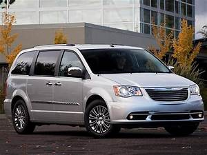 Town Country : chrysler town and country lx 3 6l 2013 ~ Frokenaadalensverden.com Haus und Dekorationen