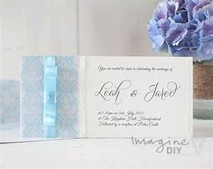 Perfect Wedding Fonts FREE Downloads Imagine DIY