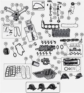 Download 2000 Jeep Grand Cherokee Wj   Diesel Workshop