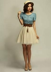 Robe Boheme Fille : comment adopter le style boheme chic clothes pinterest ~ Melissatoandfro.com Idées de Décoration