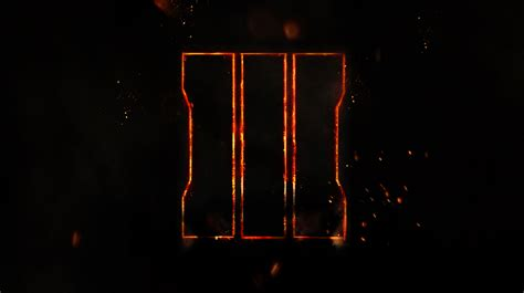 Bo3 Wallpaper Hd Wallpapersafari