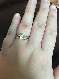 Luxury Engagement Rings Vs Wedding Band