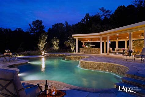 20 Amazing In-ground Swimming Pool Designs, Plus Costs