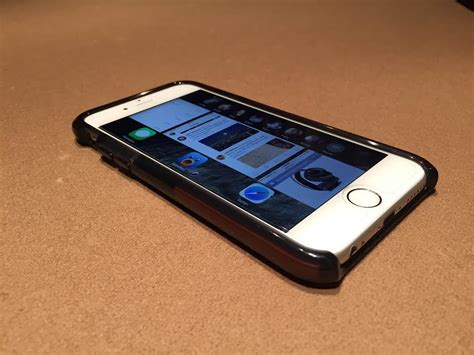 iphone issues ios 8 1 2 review here s how it s holding up