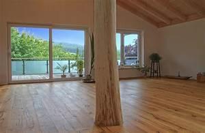 Dachausbau Mit Fenster : dachausbau vom profi aus fellbach holzbau oettinger ~ Lizthompson.info Haus und Dekorationen