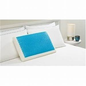 Temperature adjusting pillows women health info blog for Cool temp pillow
