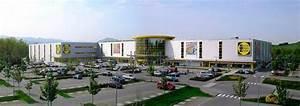 Möbel Braun Offenburg öffnungszeiten : m bel braun plant riesige filiale in offenburg offenburg badische zeitung ~ Orissabook.com Haus und Dekorationen