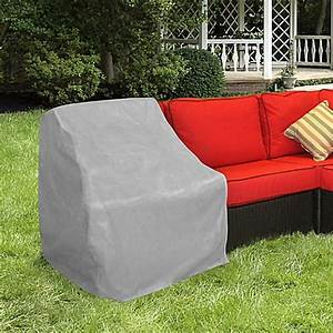 Protective covers by adco modular sectional left arm sofa for Couch arm covers grey
