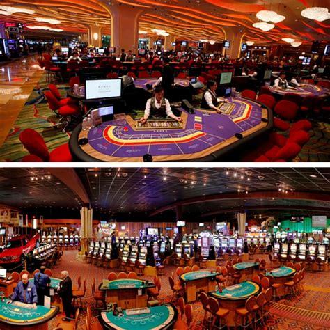Wie Besitzer Von Casinos Psychologische Tricks Bei