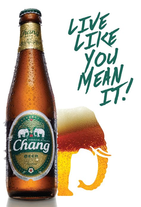 chang beer challenge penalty shootout broke  london