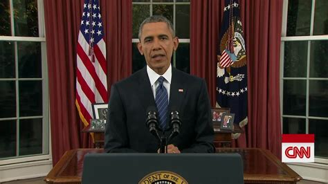 bureau president image gallery obama oval office speech