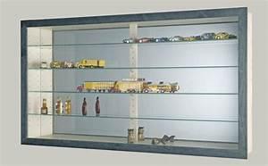 Vitrine En Verre Pour Collection : vitrine collection magasin vitrines pacifique 130x70x10 ~ Teatrodelosmanantiales.com Idées de Décoration