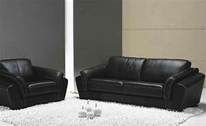 Italian furniture sofa 2013 hot sale high quality genuine for Genuine italian leather sectional sofa