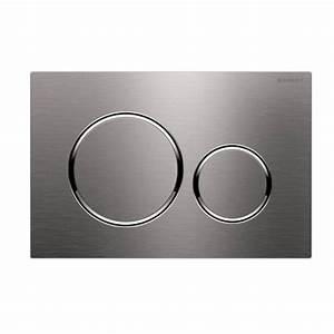 Sigma 20 Geberit : geberit sigma 20 dual flush cistern plate uk bathrooms ~ Watch28wear.com Haus und Dekorationen