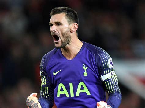 Tottenham - Tottenham vs West Ham live stream: Watch the ...
