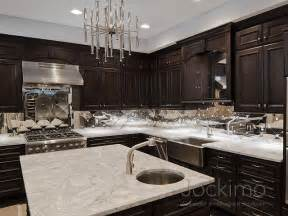 mirrored kitchen backsplash residence antique mirror backsplash tiles