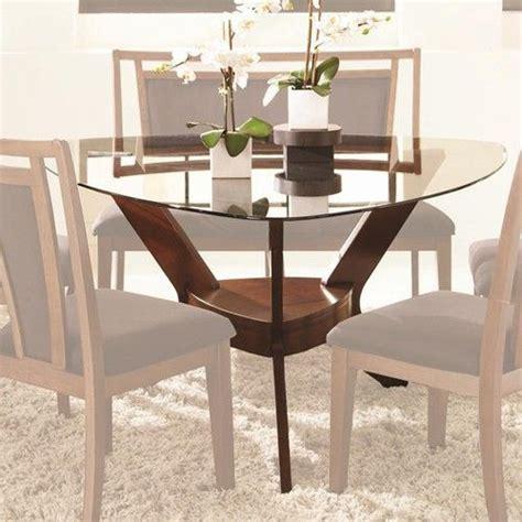 kitchen table images  pinterest kitchen tables