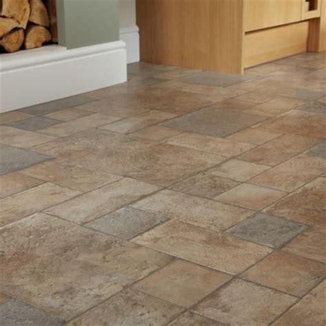 b q kitchen tiles ideas 78 images about b q solid oak kitchen images and flooring