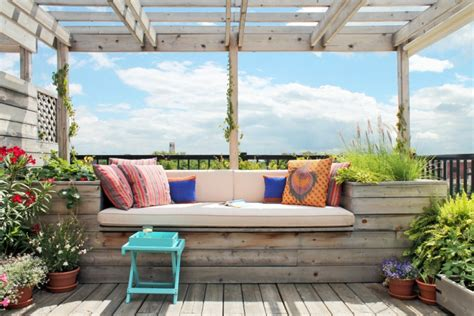 40+ Balcony Designs, Ideas  Design Trends  Premium Psd
