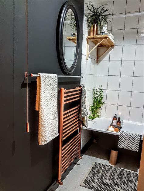 bathroom plants ideas  pinterest
