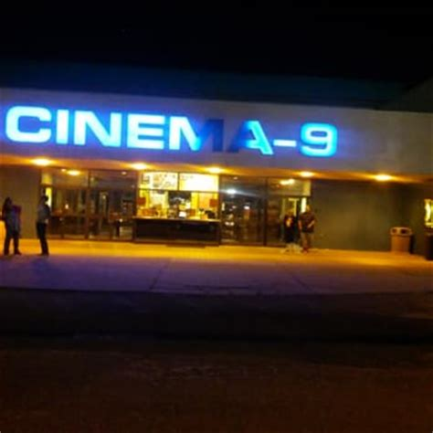 amc phone number amc 309 cinema 9 28 reviews cinema 1210 bethlehem